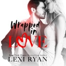 Wrapped in Love: The Boys of Jackson Harbor, Book 4 (Unabridged) MP3 Audiobook