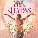 Married by Morning MP3 Audiobook