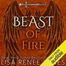 Beast of Fire (Unabridged) MP3 Audiobook