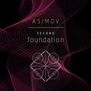 Second Foundation (Unabridged) MP3 Audiobook