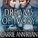 Dreams of Ivory MP3 Audiobook