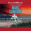 Stone Cross: An Arliss Cutter Novel MP3 Audiobook