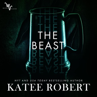 The Beast: Wicked Villains, Book 4 (Unabridged) E-Book Download