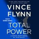 Download Total Power (Unabridged) MP3
