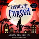 Pawsitively Cursed MP3 Audiobook