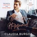 Then He Happened (Unabridged) MP3 Audiobook