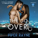 The Do-Over MP3 Audiobook