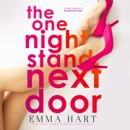 The One Night Stand Next Door MP3 Audiobook