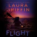 Flight MP3 Audiobook
