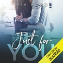 Just for You (Unabridged) MP3 Audiobook