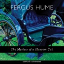 The Mystery of a Hansom Cab MP3 Audiobook