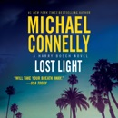 Lost Light MP3 Audiobook