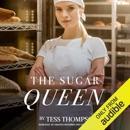The Sugar Queen (Unabridged) MP3 Audiobook