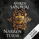 Narrenturm: Narrenturm-Trilogie 1 MP3 Audiobook