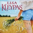 Blue-Eyed Devil MP3 Audiobook