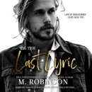 'Til The Last Lyric MP3 Audiobook