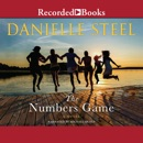 The Numbers Game: A Novel MP3 Audiobook
