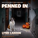 Penned In MP3 Audiobook