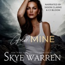Gold Mine (Unabridged) MP3 Audiobook