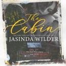 The Cabin (Unabridged) MP3 Audiobook