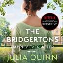 The Bridgertons: Happily Ever After mp3 descargar