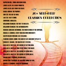 20+ Self-Help Classics Collection: Think and Grow Rich, As a Man Thinketh, Out from the Heart, The Prophet, Art of War, Tao Te Ching, Analects, ... Self-Reliance, Game of Life and How To... (Unabridged) mp3 descargar