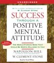 Success Through a Positive Mental Attitude (Unabridged) mp3 descargar