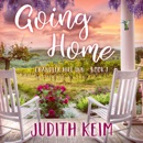 Going Home: Chandler Hill Inn, Book 1 (Unabridged) MP3 Audiobook