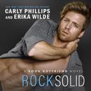 Rock Solid MP3 Audiobook