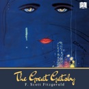 The Great Gatsby MP3 Audiobook