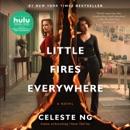 Download Little Fires Everywhere (Unabridged) MP3