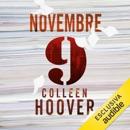 9 novembre MP3 Audiobook