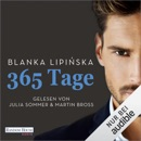 365 Tage: Laura & Massimo 1 MP3 Audiobook
