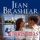 Be Mine This Christmas MP3 Audiobook
