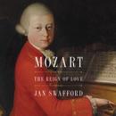Download Mozart MP3