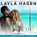 Wild With You MP3 Audiobook