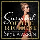 Survival of the Richest MP3 Audiobook