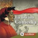 La Divina Comedia mp3 descargar
