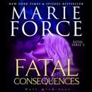 Fatal Consequences (German Edition): Halt mich fest (Fatal Serie 3) [Hold Me Close (Fatal Series 3)] (Unabridged) MP3 Audiobook