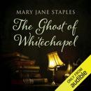 The Ghost of Whitechapel (Unabridged) MP3 Audiobook