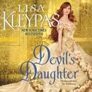 Devil's Daughter MP3 Audiobook
