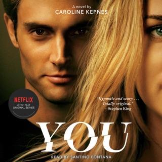You (Unabridged) MP3 Download