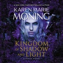 Kingdom of Shadow and Light: Fever, Book 11 (Unabridged) MP3 Audiobook
