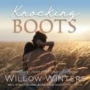 Knocking Boots (Unabridged) MP3 Audiobook