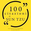 100 citazioni di Sun Tzu: Le 100 citazioni di... mp3 descargar