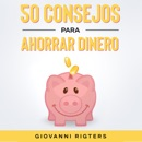 50 Consejos Para Ahorrar Dinero mp3 descargar