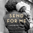 Send for Me MP3 Audiobook