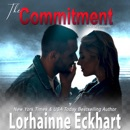 The Commitment: The O'Connells, Book 5 (Unabridged) MP3 Audiobook
