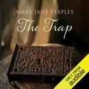The Trap (Unabridged) MP3 Audiobook