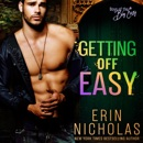 Getting Off Easy: Boys of the Big Easy (Unabridged) MP3 Audiobook